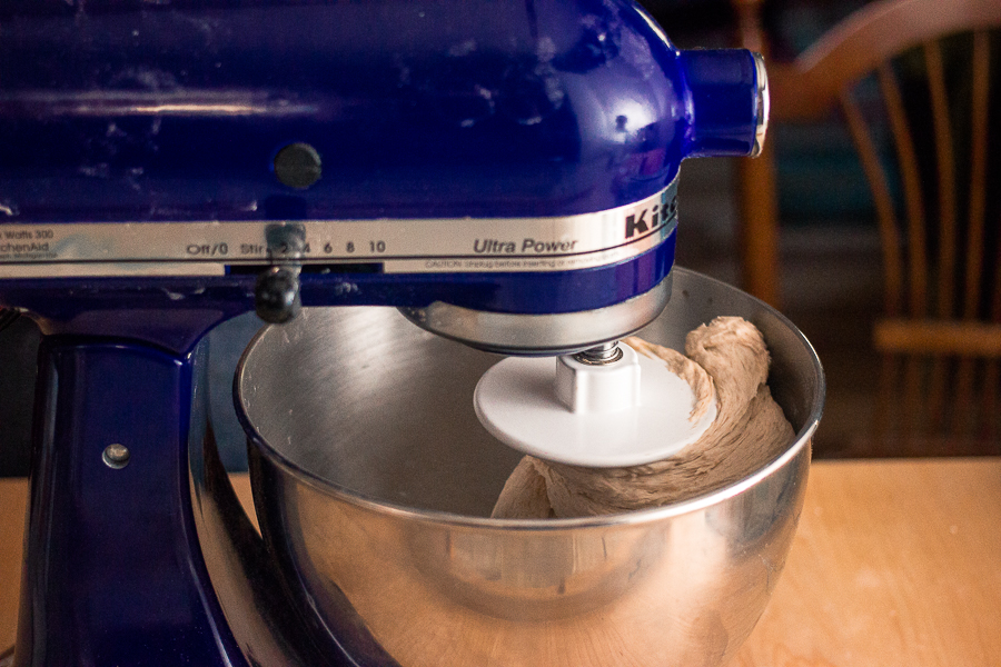 A Guide To Finding The Best Stand Mixer Available